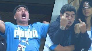 Craziest Reaction On Football Goals