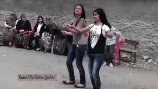 Download Video Beautiful Turkish dance & music... MP3 3GP MP4