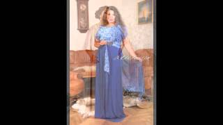 вечерние платья 54 размера