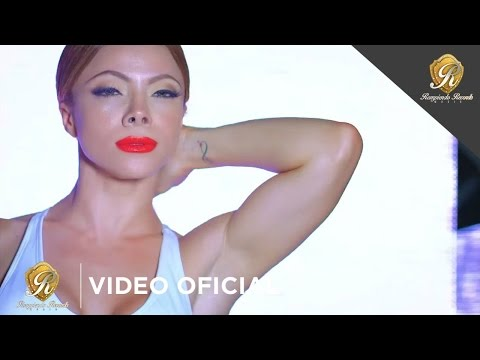La Materialista, N-Fasis - Taka Taka   Official Video