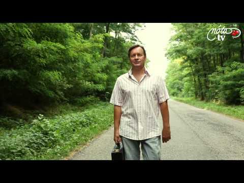 Kaczor Feri - Ott lakom én (Official Music Video)