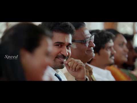 malayalam-super-hit-family-full-movie-2019-hd|-latest-malayalam-romantic-full-movie-online-2019