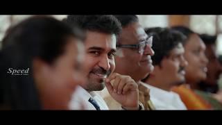 Malayalam Super Hit Family Full Movie 2019 HD| Latest Malayalam romantic Full Movie Online 2019