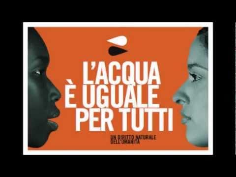 Sicuri con Maffei - Al Referendum 4 Sì per la vita e i diritti degli italiani