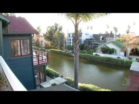 432 Howland Canal Venice CA 90291