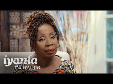 Iyanla: The Music Industry Contributed to Memphitz's Downfall | Iyanla: Fix My Life | OWN