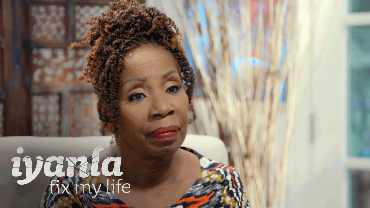 Latest Hair Styles Of Braids: Iyanla: The Music Industry Contributed To Memphitz's