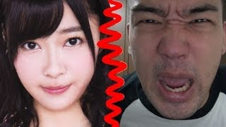 「AKB48は歌もダンスも下手糞」発言をした指原莉乃に物申す! thumbnail