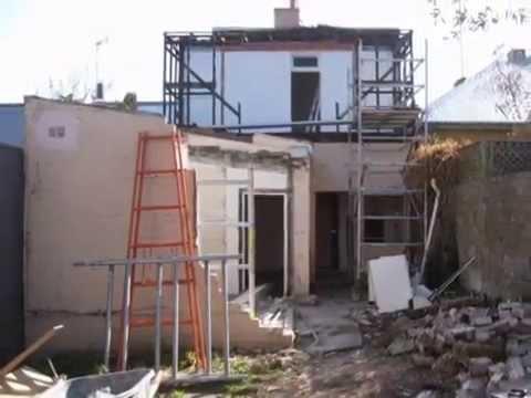 asbestos-removal-sydney-|-kitchen-&-bathroom-demolition-sydney---siteclean.net.au