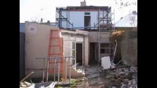 Asbestos removal Sydney | kitchen & bathroom demolition Sydney - siteclean.net.au