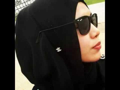 Beauty Islamic Women