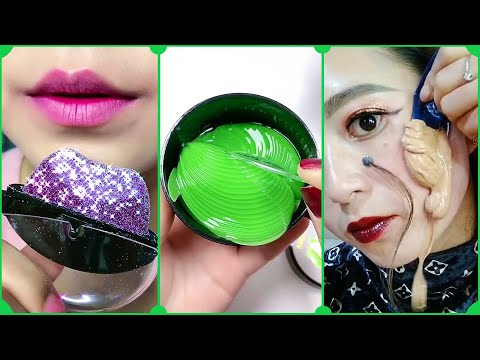 New Gadgets!😍Smart Appliances, Kitchen/Utensils For Every Home🙏Makeup/Beauty🙏Tik Tok China #51