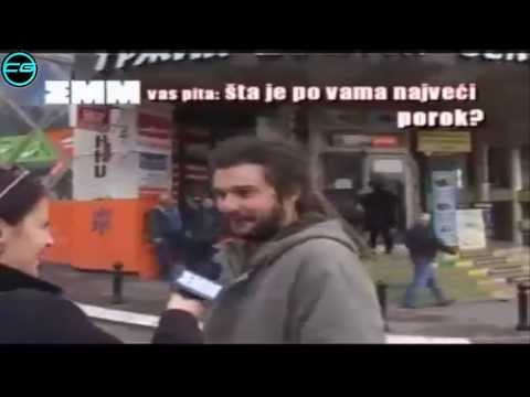 Balkan Funny Moments Smesni Ljudi Na Balkanu HD