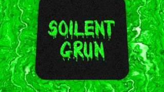 Soilent Grün - Ich Hasse Euch Alle (Live '83)
