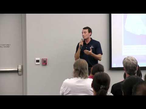 Medtronic Employee Story - Jacksonville All-Employee Meeting
