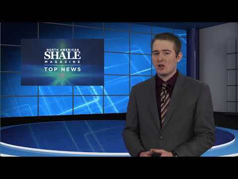 North American Shale Magazine's Top News - Week of 2.26.18