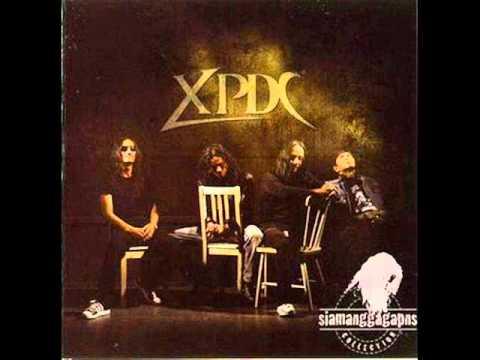 XPDC - Sedekah (Audio Original Version)