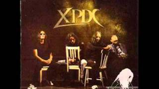 XPDC - Sedekah (Audio Original Version)