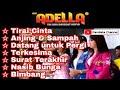 ADELLA Kumpulan Lagu Lawas Karya H.Rhoma Irama Versi Koplo Jawa Timuran