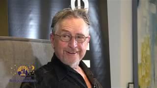 Martin Semmelrogge SINGT: Mein alter Freund