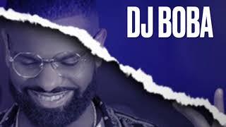ريمكس برافو عليك | عبدالعزيز لويس و بدر الشعيبي و حنين حسين DJ BOBA