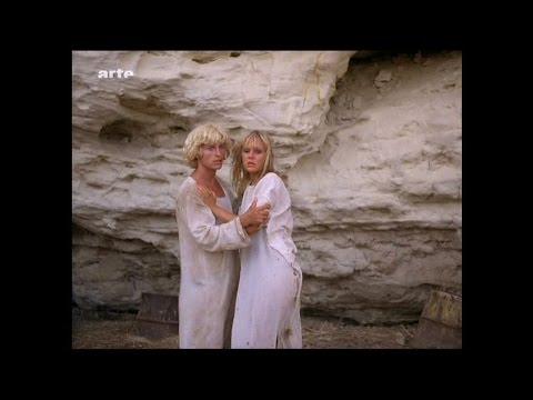 18 Liebescamps 1980 Sex Movie Full Movie