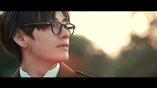 Download Mp3 Bts  방탄소년단  V 'sweet Night' Mv