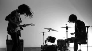 Sable Noir - Tamarin (live)
