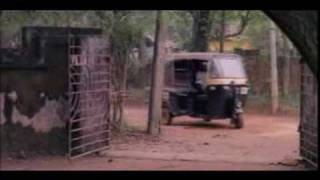 Meenathil Thalikettu - 8 Dileep, Jagathi, Thilakan Malayalam Comedy Movie (1998)
