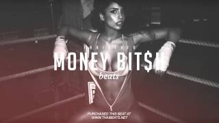 Money Bit$h - Dope Hip Hop Rap Beat (Tyga type) Instrumentals 2016
