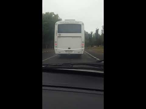 Antares Transport^Olanesti - Rm Valcea * PARTEA 2