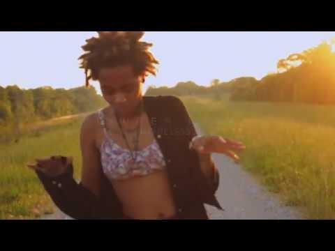 Lauren Laux - Hopeless (Official Video)