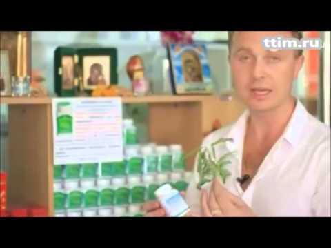 Препараты для лечения печени и желудочно-кишечного тракта