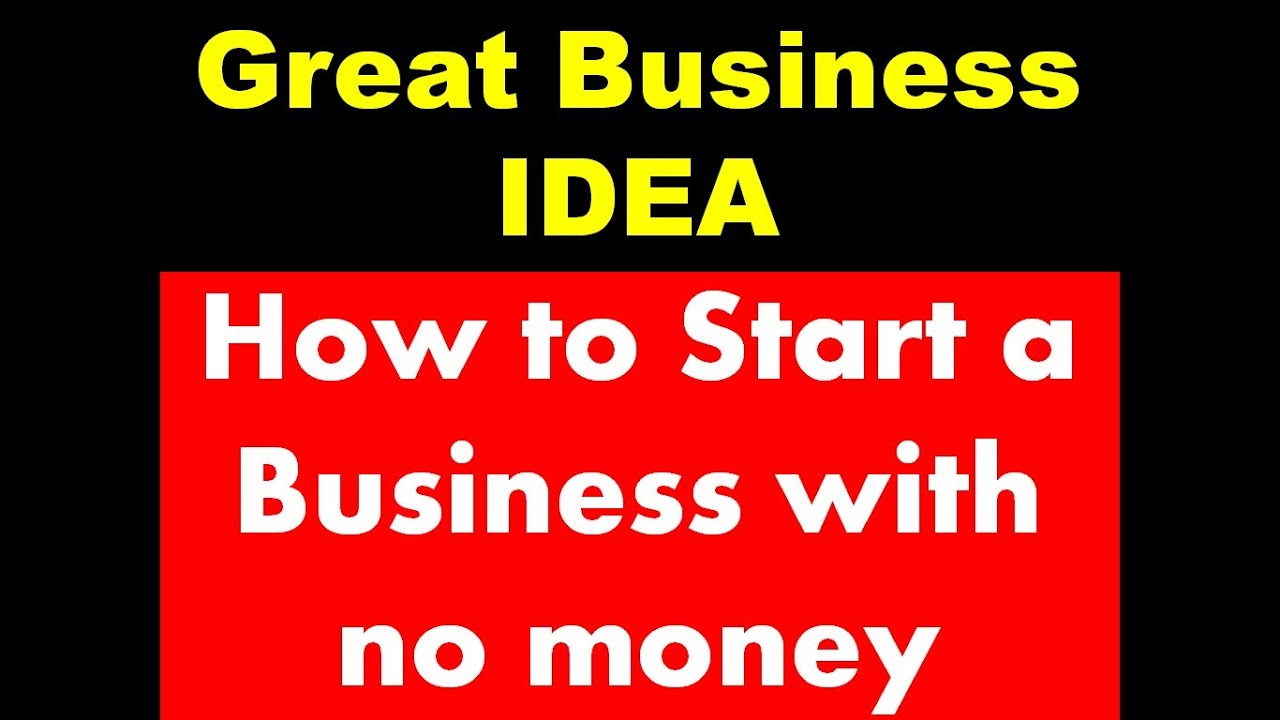Innovative Online Business Ideas You Can Start Today ...