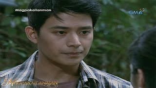 "Magpakailanman: ""When love becomes an obsession"""