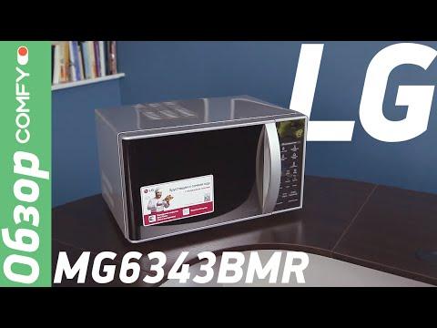 Каталог onliner. By это удобный способ купить микроволновую печь. Характеристики, фото, отзывы, сравнение ценовых предложений в минске.
