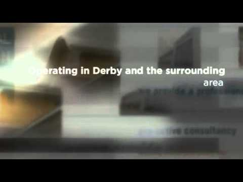 Civil and Structural Engineering Derby - SDA Burton