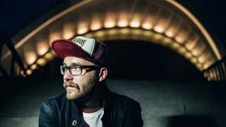 Mark Forster feat. Sido - Au Revoir - 1 Hour!