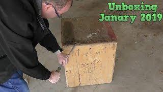 8-bit-unboxing-january-2019