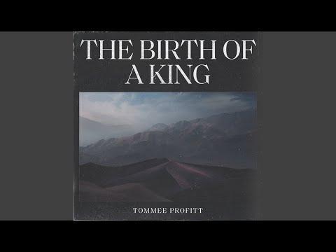 Tommee Profitt & Fleurie - Silent Night mp3 ke stažení