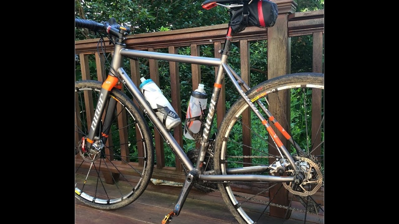 Gravel Bike Set Up And Dirt Road Rider Questions Youtube