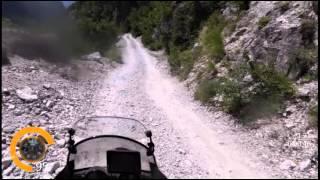 Teth Albansko 1