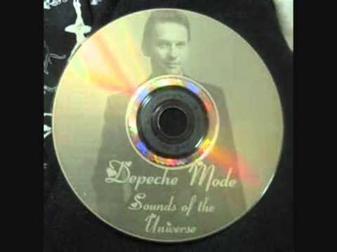 DEPECHE MODE - SOUNDS OF ...(2009) - BONUS -SUBTITULADO INGLES  ESPAÑOL