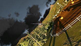 AeroFly RC 7 Ultimate
