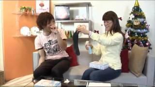 RBC琉球放送「ママドルの情報ポケット」でマナチュラを紹介していただき...