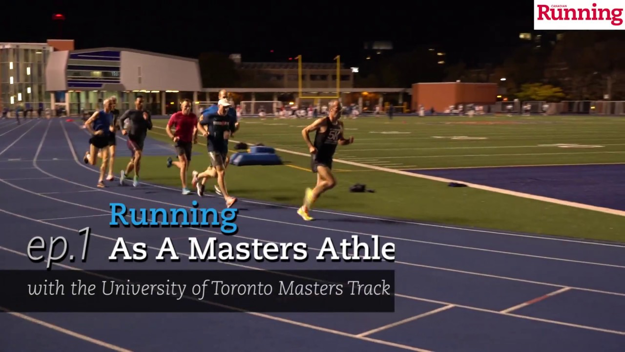Discussion on this topic: How to Run a Faster 800m, how-to-run-a-faster-800m/