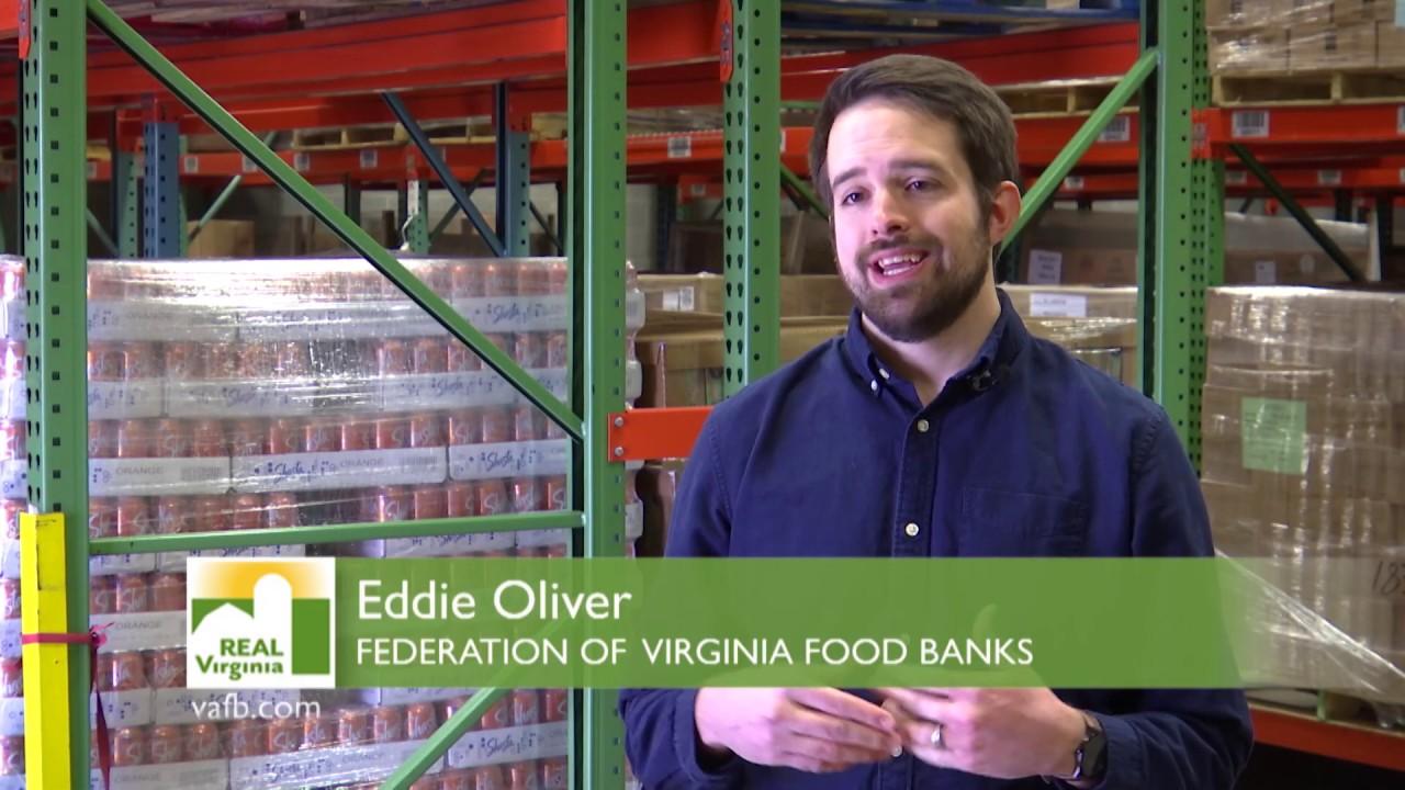 Food Donation Tax Credit