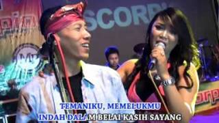 Video Scorpio Dangdut Koplo Kejora download MP3, 3GP, MP4, WEBM, AVI, FLV Maret 2018