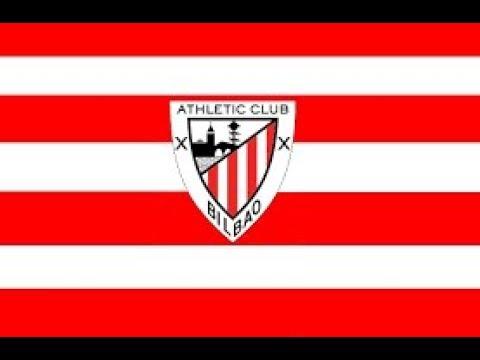 LM,J6:Málaga 3 Athletic 3 (24/09/2017) Radio Popular