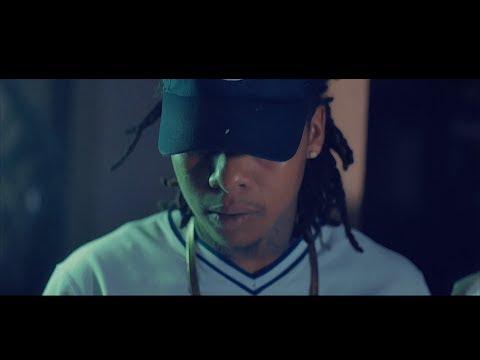 LuckyAssDude -  Act Up (Official Music Video)